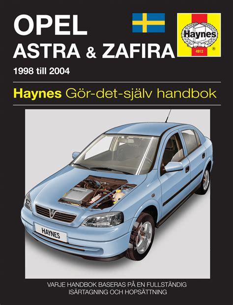 service manual hayes car manuals 1997 volkswagen gti free book repair manuals service manual