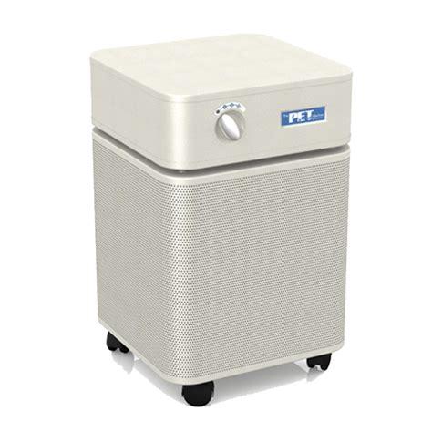 air pet machine hepa air purifier air hm410