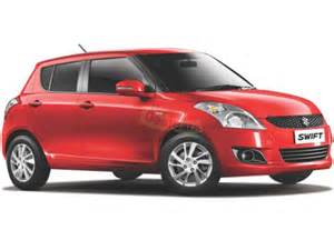 Maruti Suzuki Vxi Price Maruti Suzuki Vxi Price Rs 27 69 000 Kathmandu