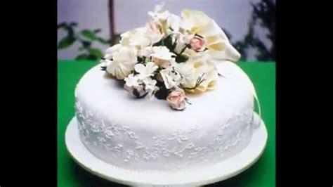 imagenes tortas originales tortas para casamientos originales youtube