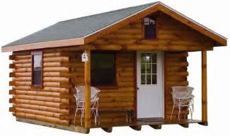 Cheap Log Cabin Kits by Best 25 Cheap Log Cabin Kits Ideas On Cheap