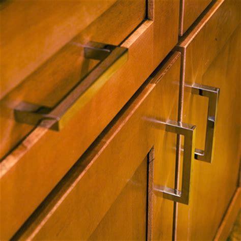 Cabinet Hardware Specialties by Cabinet Hardware Ridgeland Specialty Hardware