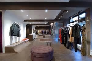 home design store munich gabriele blachnik showroom by arno design munich