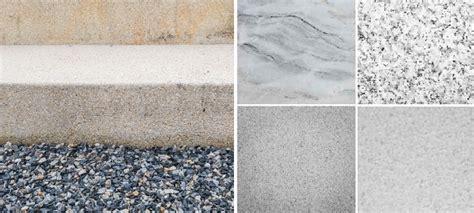 marmi per pavimenti pavimenti rivestimenti marmo osnago marmi graniti bonfanti