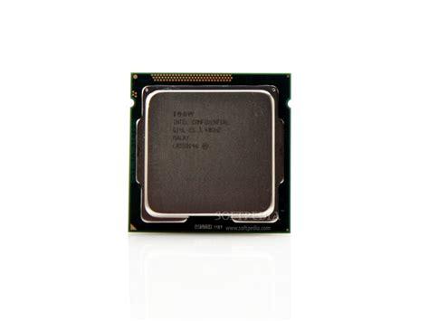i7 2600k sockel intel bridge overclocking potential explored