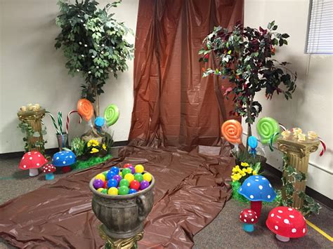 and the chocolate factory edible room clare s contemplations willy wonka birthday