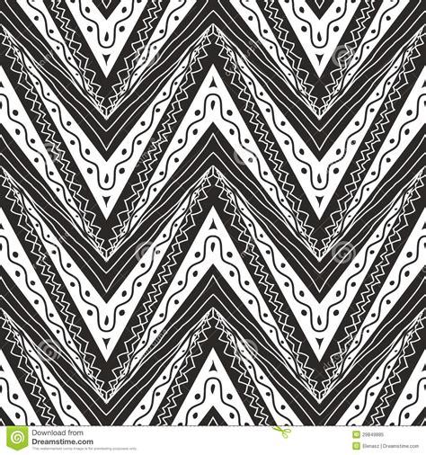 black and white zig zag wallpaper ebay black white zig zag wallpaper wallpapersafari