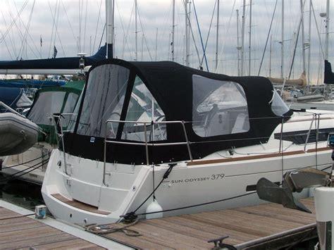 sailing boat covers cockpit enclosures sailing yacht boat covers