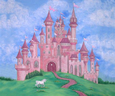 Bedroom Wall Murals Ideas princess castle free download clip art free clip art