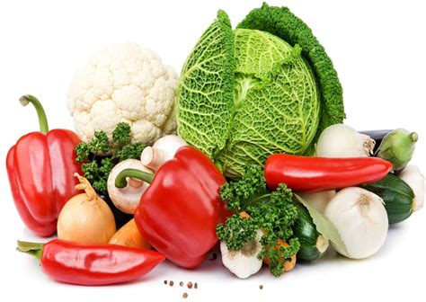 Food For 6 fantastic and healthy foods for diabetics