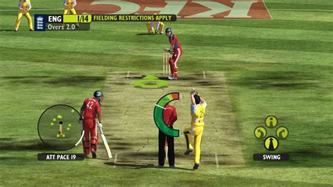 best cricket game for pc free download full version download ea sports cricket 2015 game for pc download