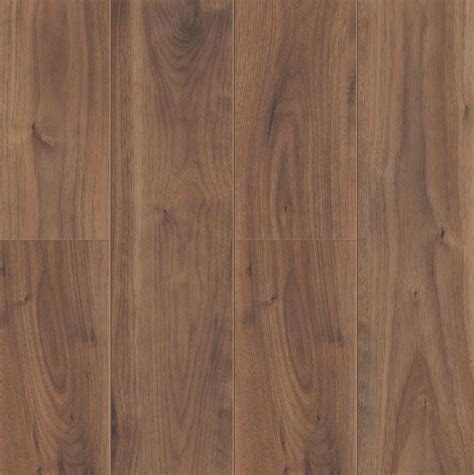 pergo original excellence plank 4v italian walnut laminate flooring pergo original excellance