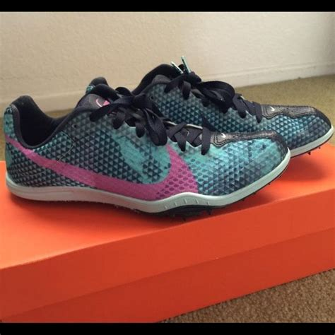 best shoes for running distance best nike shoe for distance running 28 images special