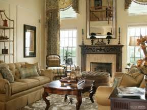 Living Room Window Ideas Living Room Window Treatment Ideas Homeideasblog