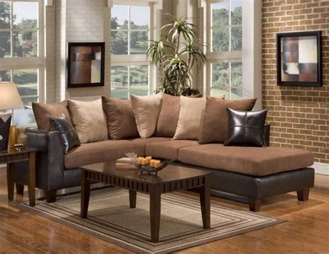Sectional Sofa In Small Living Room Small Scale Recliners Sofa Designs For Small Living Room Modern Furniture For Small Living Room