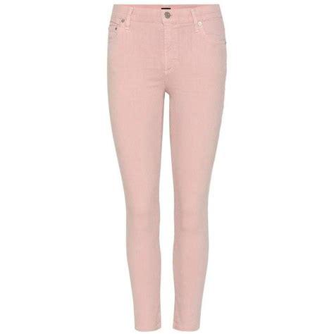 light pink skinny jeans best 25 light pink pants ideas on pinterest pink jeans