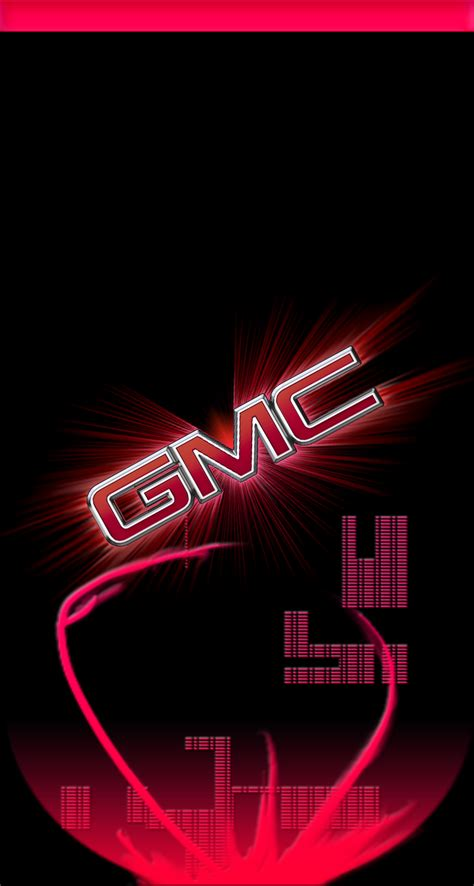 Tv Mobil Gmc mobile gmc wallpaper hd pictures