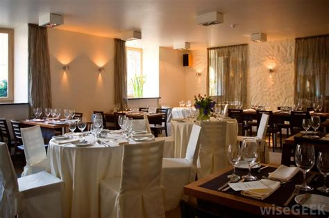 Meaning Of Dining Room Supervisor 23 Linen Room Supervisor Definition Of Dining Room