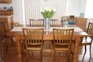 kitchen furniture sets best 25 cheap kitchen table sets ideas on