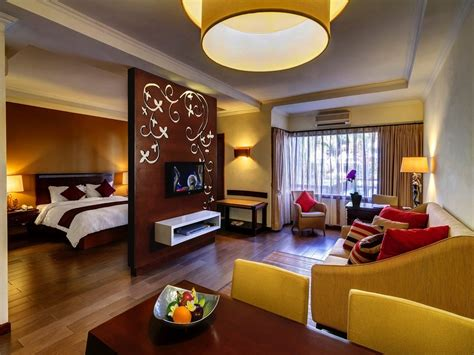 Room Pictures by Kuta Accommodation Kuta Hotel Rooms Vira Bali Hotel