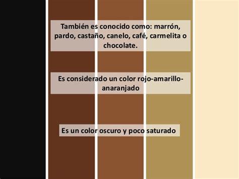 carmelita color caf 233