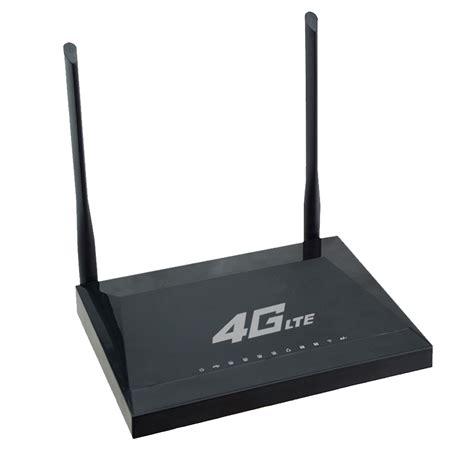 porta wifi melhor 4g portal lte 4g router wi fi rj11 4 porta rj45