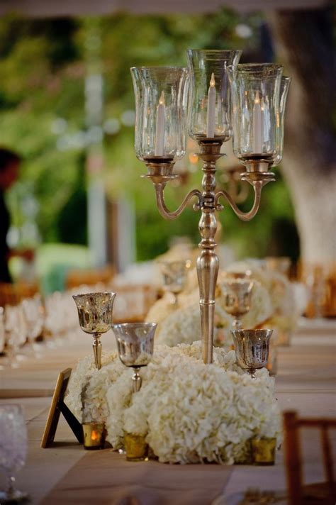 silver centerpieces for table 14 best silver candelabra with hurricane glass images on