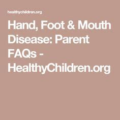 Parent Letter Foot Disease 1000 Images About Resources On Preschool Curriculum Preschool And Infant
