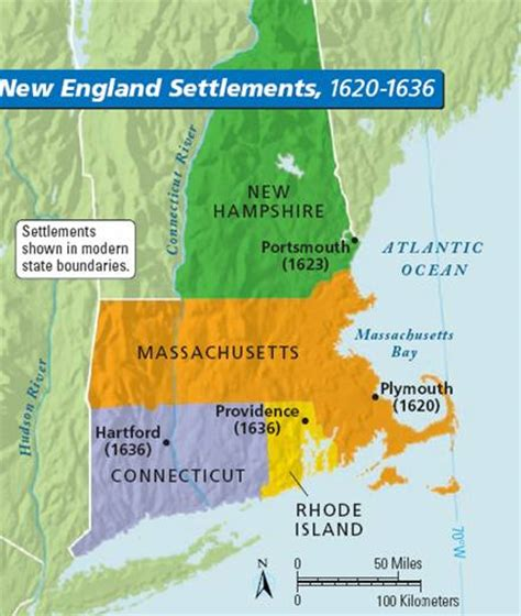 section 8 rhode island mr von k s american history class chapter 3 section 2