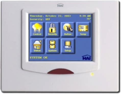 best personal home security systems