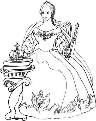 princess queen coloring pages nesto flash queen princess coloring pages