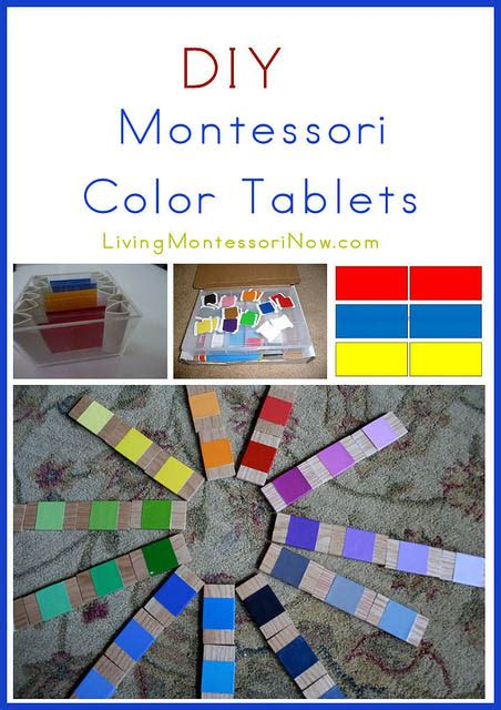 montessori monday montessori inspired mess free finger painting and color mixing