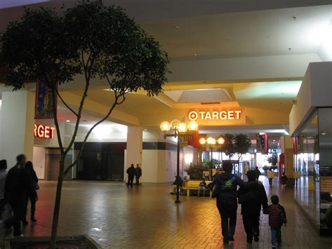 top 28 mill run shopping center owings mills mall