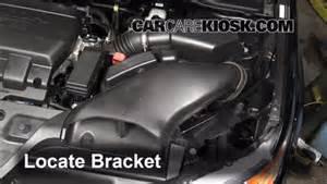 Honda Odyssey Battery Replacement Battery Replacement 2011 2016 Honda Odyssey 2011 Honda