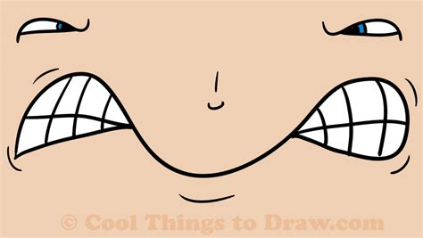 How To Make Cool Drawings