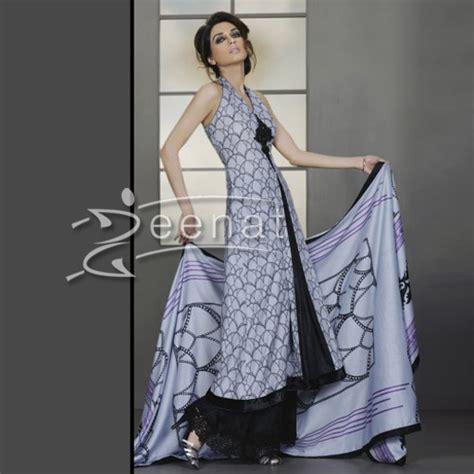 ali cbell you wear it well parallel suit zeenat style page 8