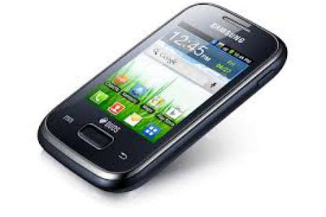 how to whatsapp on samsung mobile how to whatsapp on samsung galaxy s duos mobile