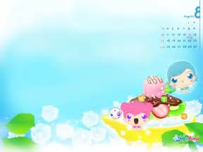 Wallpaper For Kids by Kids Wallpapers Wallpapers For Wall All Images