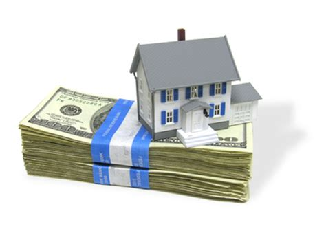 rental house insurance cost owning is cheaper than renting so why aren t more people buying realtybiznews