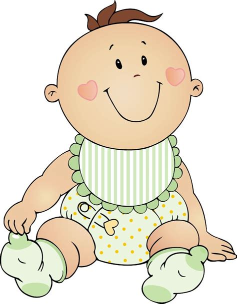 baby painting free baby clipart free clipart in actual