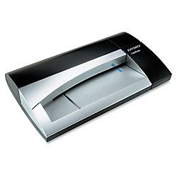 home depot paint color scanner cardscan team business card scanner by office depot