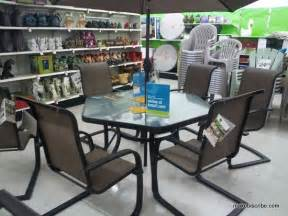 kmart outdoor dining sets images outdoor furniture dining sets further sears patio sets