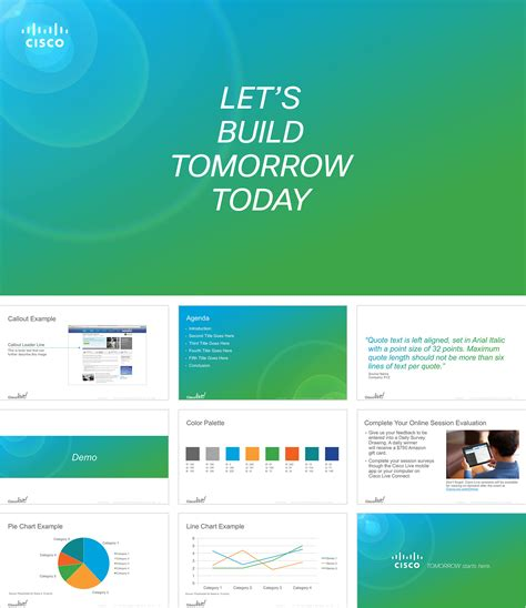 Cisco Powerpoint Template 28 Images 0514 Cisco Network Diagram Template Powerpoint Free Cisco Powerpoint Template
