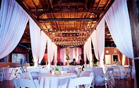 wedding reception halls in paterson nj the factory the factory in paterson nj