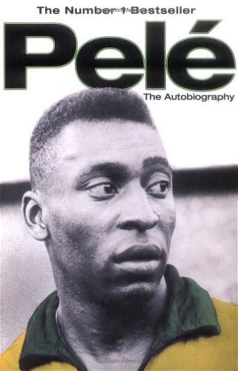 biography pele 50 great sports biographies sports management degree guide