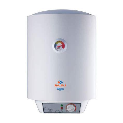 Elemen Pemanas Air Cofee Tea Maker Water Heater 350w Atn buy bajaj majesty 25 l gmv water heater water