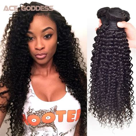 does vomor extensions work with curly hair best 25 peruvian curly hair ideas on pinterest curling