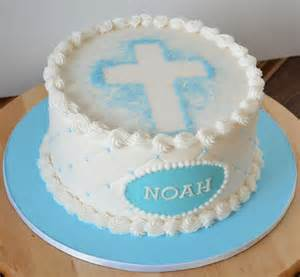 1000 ideas about boy baptism cakes on pinterest boys christening cakes baptism ideas and boy
