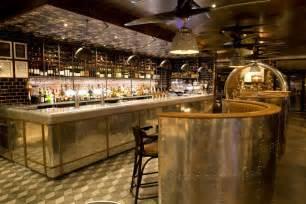 Bar Design Restaurant Bar Design Awards Shortlist 2015 Pub Uk