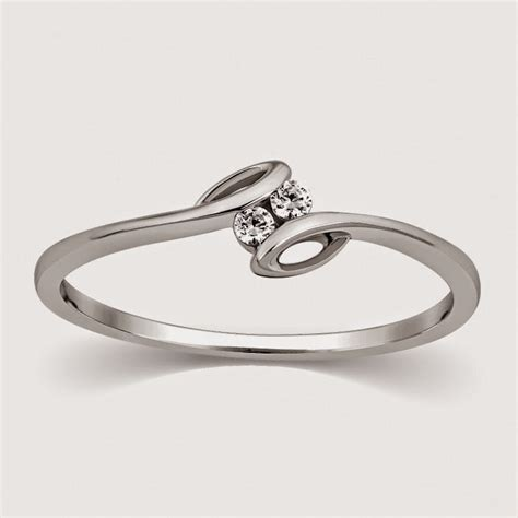 original platinum ring price